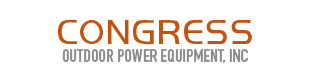 Congress Outdoor Power Equipment, Inc